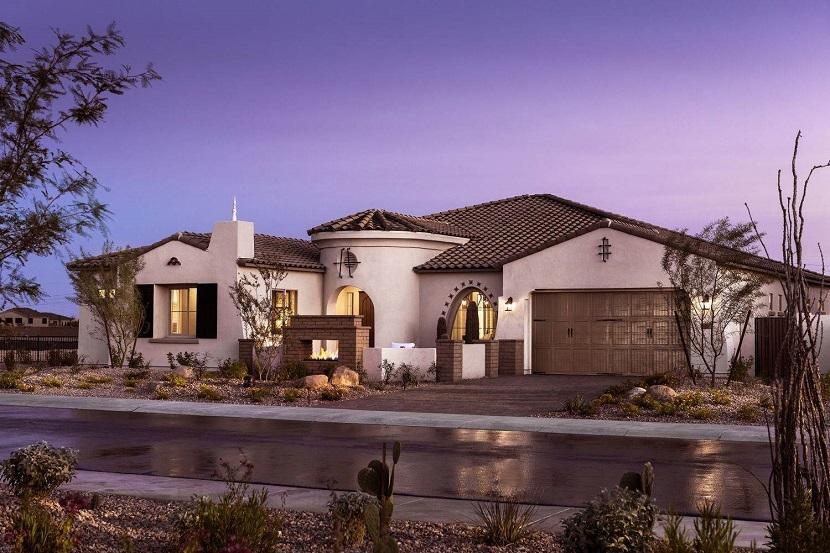 Avondale AZ Homes for Sale