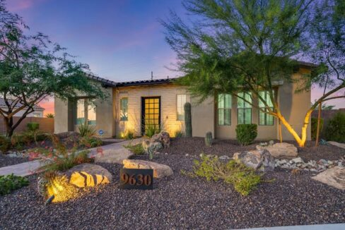 Glendale AZ Homes for Sale