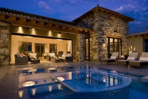 Gold Canyon AZ Homes for Sale