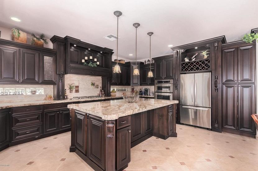 Litchfield Park AZ Homes for Sale