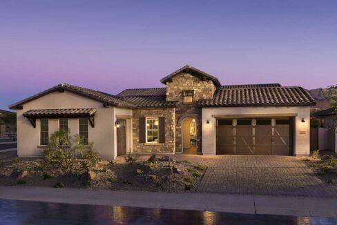 Mesa AZ Homes for Sale