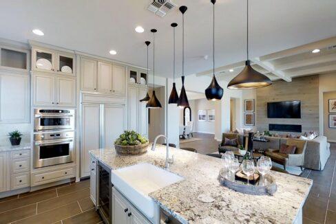 Queen Creek AZ Homes for Sale