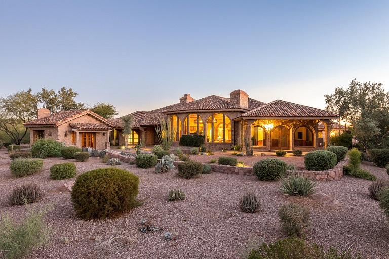 San Tan Valley Homes for Sale-1