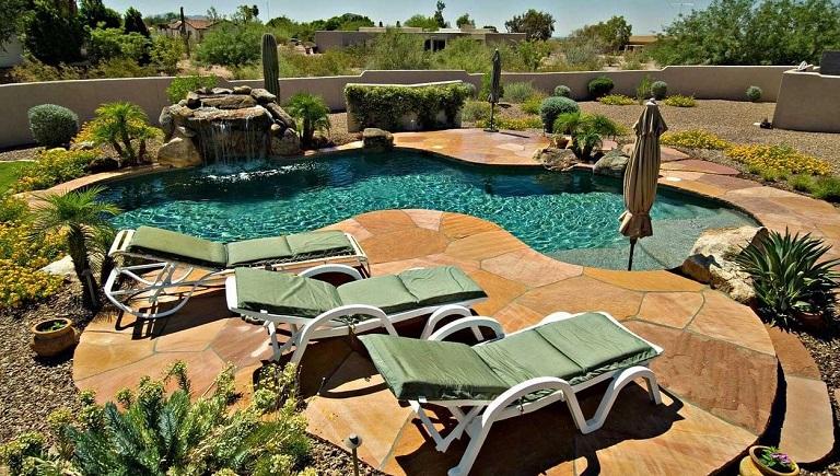 Tempe AZ Homes for Sale-4