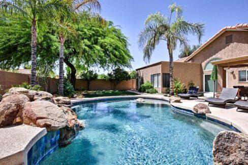 Tempe AZ Homes for SaleTempe AZ Homes for Sale