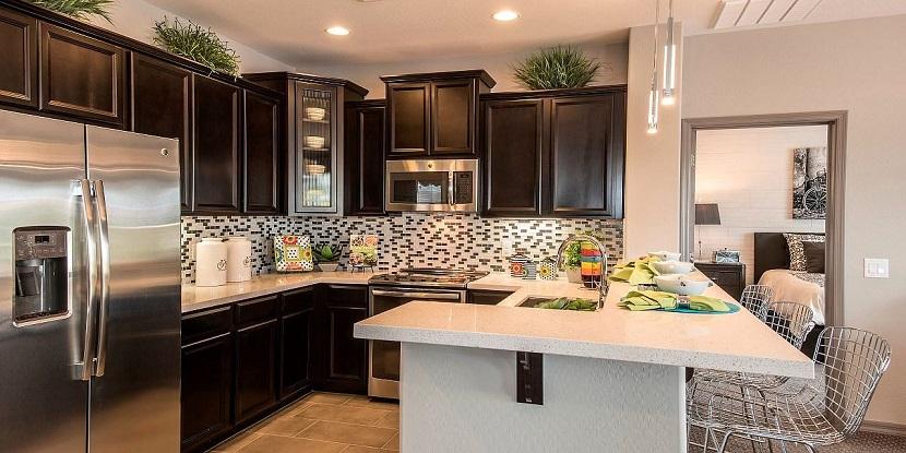 Higley AZ Homes for Sale