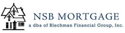 NSB Mortage