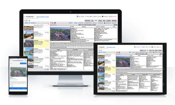 Phoenix-Homes-Marketing-Platforms